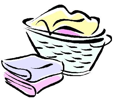 Linen Donation Image
